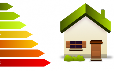 What Are the New Energy Efficiency Regulations and Are You Prepared?
