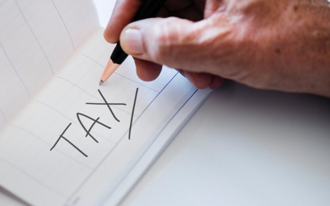 Buy To Let Tax And How It Affect Landlords