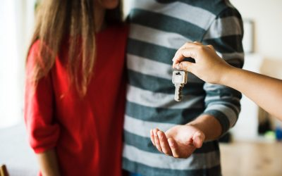 Are There Brighter Times Ahead In Property?